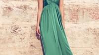 Koton Elbise Koleksiyonu