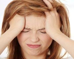 Küme Baş Ağrısı Migren Ağrıları İle Karıştırılmamalı