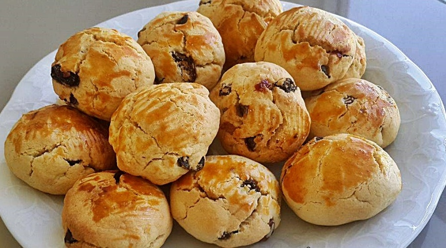 kuru-meyveli-kurabiye-yapilisi