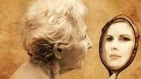 Menopozdan Sonra Geçen Zaman ve Yaşın Etkisi
