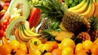 Meyve ve Sebzelerin Faydaları