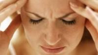 Nadir Görülen Migren