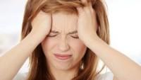 Migrenin Çaresi Var mı ?