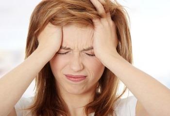 migrenin çaresi varmı, baş ağrısı