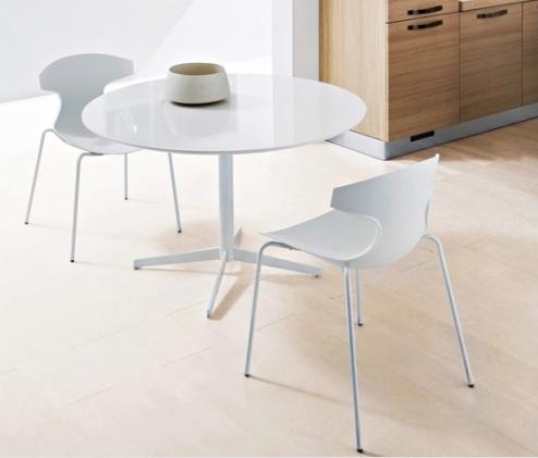 Yeni Masa Sandalye Örnekleri