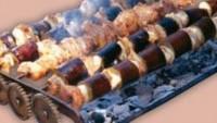 Patlıcan Şıngır Kebabı
