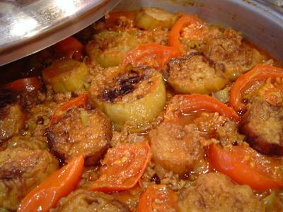 Patlıcan Havyar