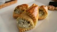Peynirli Külah