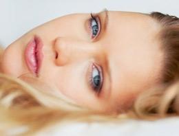 PoIikistik Over Sendromu Olabilir mi?
