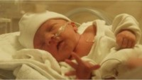 Düşük Doğum Ağırlıklı Bebekler