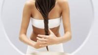 Saçı Çabuk Uzatacak Doğal Yöntemler