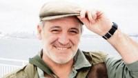 Ünlü Gazeteci Savaş Ay Hayatını Kaybetti
