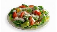 Serinletici Salata