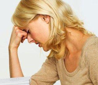 Stres ve Sorumluluk Mide Problemlerini Artırırmı?