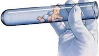 Çiftlerde Kısırlık ve Tüp Bebek