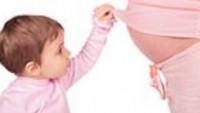 Tüp Bebek Tedavisinde Düşük Oranları Yüksek mi?