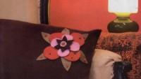 Yastık Çiçekleri