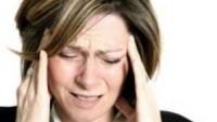 Yüksek Sesle Konuşmak Kanser Ağrısını Azaltır